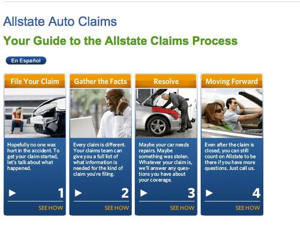 Safe auto insurance customer service : Ace car insurance