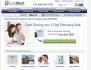 safemart-home