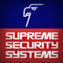 supreme_security_systems