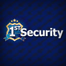 1stsecurity