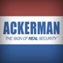 ackerman1-130x130
