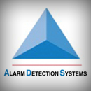 alarm_detection_systems