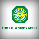 central_security_group