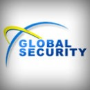global_security-130x130