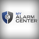 my_alarm_center