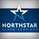 northstar_alarm_services-130x130