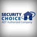 security_choice-130x130