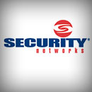 security_networks