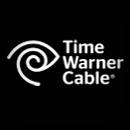 time_warner