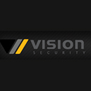 visionsecurity-feat
