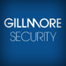 Gillmore security