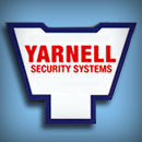 yarnell security systems