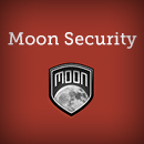 Moon Security Services