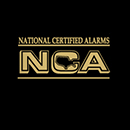 national_certified_alarms_inc