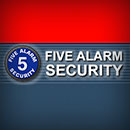 five_alarm_security