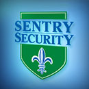 sentry_security