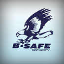 b-safe_security
