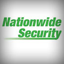 nationwide_security