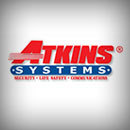 Atkins security