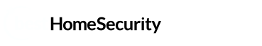 BestHomeSecurityCompanys.com Logo