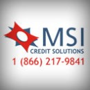MSI_credit_solutions-130x130