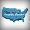heart_land-130x130