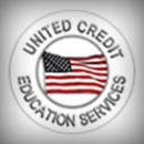 united_credit_education_services-130x130