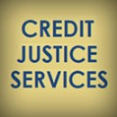 credit_justice_services