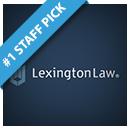 lexington_law_thumb_4-16-20131