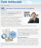 Debt Relief Network features