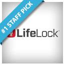 lifelock id protection