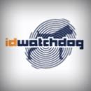 id_watchdog