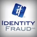 identity_fraud
