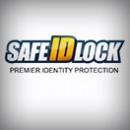 safe_id_lock