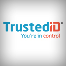 trusted_id