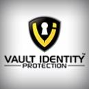 vault_identity_protection