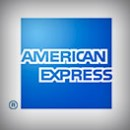american express identity theft