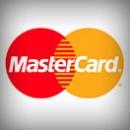 mastercard id theft