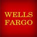 wells fargo id protection