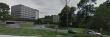 Geico Street View