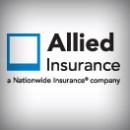 allied_insurance