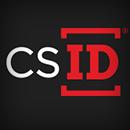 csid guard dog logo