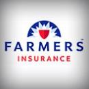 farmers identity shield