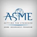 asme insurance