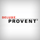 Deluxe Provent