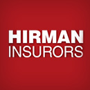 hirman_insurors