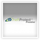 idtheft_protect