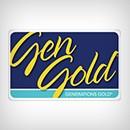 gen-gold-thumbnail