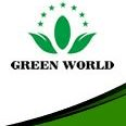 green-world