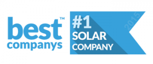 1_best_company